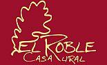 Casa rural el Roble